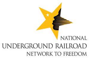 National Park Service recognizes New Garden's role in Underground Railroad
